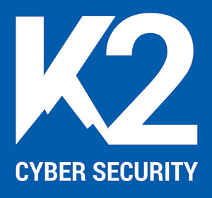 Web Application Security Cyber Security Solutions K2 Cyber