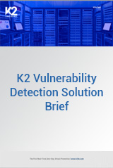 https://www.k2io.com/wp-content/uploads/2020/08/vulnerability-detection-solution-th.jpg